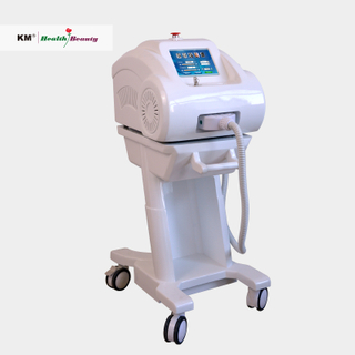 Canada hot selling laser tattoo removal machines / nd yag laser equipment