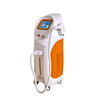 3 wavelength 7550nm 808nm 1064nm epilation diode laser hair removal machine / 808 laser diode machine for permanent hair removal