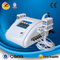 very effective lipo laser slimming machine, fat laser weight loss beauty machine