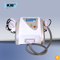 Portable multifunction 9 in 1 machine with IPL elight vacuum cavitation RF