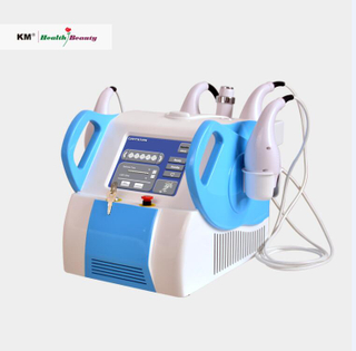 Europe hot selling ultrasonic cavitation slimming beauty machine